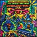 Palenque Records AfroColombia Remix Vol. 1/Bopol Mansiamina & Justo Valdez & Sexteto Tabala & Son Palenque & Gualajo & Viviano Torres & Solo Moderna & Motin & Ghetto Kumbé & Dj Sabo & Rafael Aragon