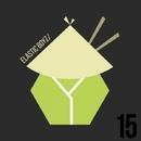 ELASTIC BOYZ 15/LSWR & E Rodz & Vindettaz & Unhappiness & Sub Panic & Jimstone & Raidek & Chris Dead & Keonte & Malik & FrancisGotHeat & DJ Re-Edit & Shame & Tightest