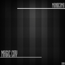 Magic City/Monocoma