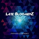 Psychedelic Experience - Single/Late BloomerZ