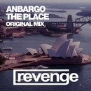 The Place - Single/Anbargo