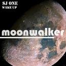 Wake Up - Single/SJ ONE