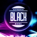 Blue Frequencies/Black MDMA