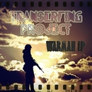 Warman LP/Transerfing Project