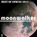 Best Of Spring 2014, Vol. 2/Alex Leader & DJ Nikita Noskow & 13 Floor & ARTBANG & Dj Kolya Rash & Baseman & Magnolia Garden & Mad Broken & Svender & Nick Flame