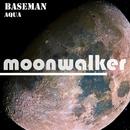 Aqua - Single/Baseman