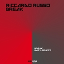 Break/Riccardo Russo