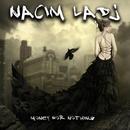 Money For Nothing/Nacim Ladj & Evil Jokes