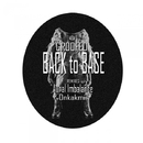 Back To Base/Groofeo & Aural Imbalance & Onkakmir