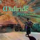 Storyteller - Single/Midiride