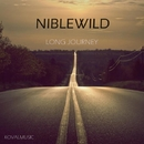 Long Journey/Niblewild