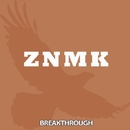Breakthrough - Single/Bunny House & ZNMK