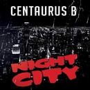 Night City/Centaurus B