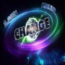 Change - Single/JOKER