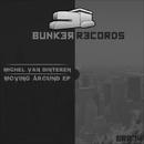 Moving Around EP/Michel Van Dinteren