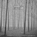 MOKSHA/Scam. & Conrad Van Orton & Alessio Pili