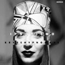 Ipnotismo/Kryss Hypnowave