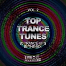 Top Trance Tunes, Vol. 2 (20 Trance Hits In The Mix)/Doktor Noize DJ & Union Agreement & Miami Attack & Johnny Ray & Lion Fazer & Four Implements & Emme De Duke & Recaller & Blind Warriors & Agent-X & Atmosphericus & S.L.A.T.E. & Maximum Attack & The Monarch & DJ Dex & Volker & Panic Union
