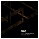 Out Of Memory/L_cio & Fabø