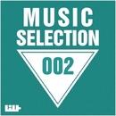 Music Selection, Vol. 2/Royal Music Paris & Central Galactic & Big Room Academy & Dino Sor & Jeremy Diesel & I-Biz & Big & Fat & MISTER P