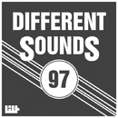Different Sounds, Vol. 97/Royal Music Paris & Candy Shop & Big Room Academy & Dino Sor & Big & Fat & Electro Suspects & FICO