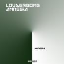 Amnesia - Single/Louderbomb