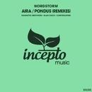 Aira / Pondus (Remixes)/Controlwerk & Magnetic Brothers & Nordstorm & Lisa Thoreus & Slam Duck