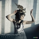 Perspective/Pete Grace & Maya