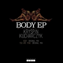 Body EP/Kryspin Kucharczyk