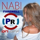 FAREWELL/Julian Wess & NABI & Alex Wackii