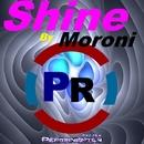Shine - Single/Moroni