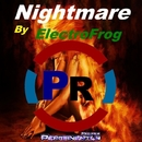 Nightmare - Single/ElectroFrog
