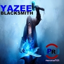 Blacksmith - Single/Yazee