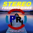 Stereo - Single/FREDERIC GIBBS