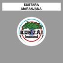 Maranjana/Subtara