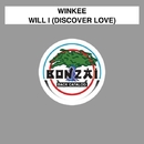 Will I (Discover Love)/Winkee