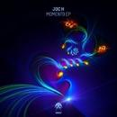 Momento EP/JoC H