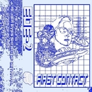 First Contact/EBE-2