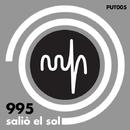 Salio El Sol/995