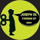 Passion EP/Joseph DL