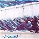 Unclosed/Valeria Frontone