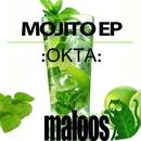 Mojito/:OKTA: