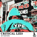 Critical Lies/Boy Funktastic