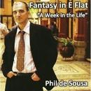 Fantasy In E Flat/Phil de Sousa