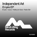 Empire EP/Independent Art
