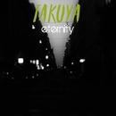 Eternity - Single/Takuya