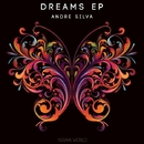 Dreams Ep/André Silva