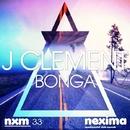 Bonga - Single/J Clement