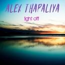Light Off/Alex Thapaliya