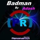 Badman - Single/Adash